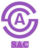SAC Solutions